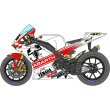 Photo1: 1/12 Yamaha YZR-M1'07 Abarth decal (1)