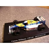 F1 DECALS MUSEUM COLLECTION D842 1//43 FOR MCLAREN MP4//2C WILLIAMS FW15 PROST
