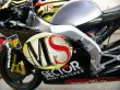 Photo2: 1/12 Aprilia RSV '02 tobacco decal (2)