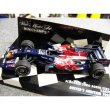Photo1: 1/43 Williams FW30 Japan GP&ToroRosso STR3 Takuma Decal (1)