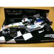 Photo1: 1/43 BAR '05 Show car Chinese Grand Prix decals (1)