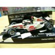 Photo2: 1/43 Honda RA106 '06Show Car Tobacco Decal (2)