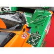 Photo1: 1/24 Mazda 787B '91 LM 1st Decal (1)