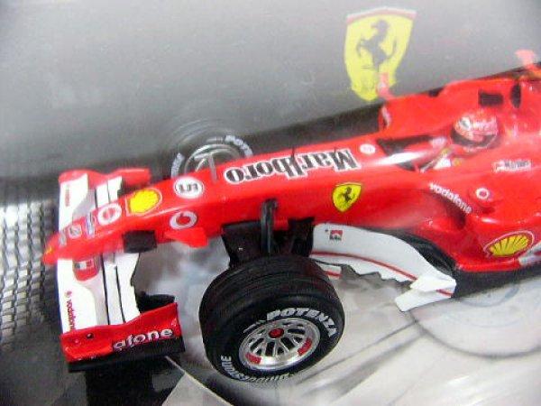 Photo1: 1/24 Ferrari 248 Tobacco Decal (1)