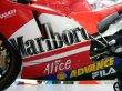 Photo5: 1/6'04 Ducati Desmo Tobacco Decal (5)