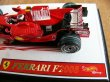 Photo3: 1/43 Ferrari F2008 bar decal (3)