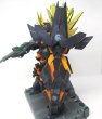 Photo3: PG 1/60 Banshee Norn Decal (3)