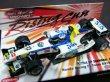 Photo2: 1/43 Honda RA106 China GP decal (2)