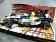 Photo3: 1/43 Honda RA106 China GP decal (3)