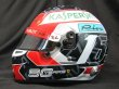 Photo8: 1/2 Helmet '19 Leclerc 90th Anniversary Decal (8)