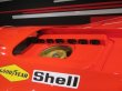 Photo4: 1/24 Porsche 917K'70 Le Mans Winner Decal (4)